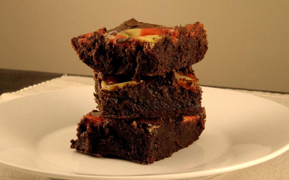 Brown Butter Brownies (by yssirhcmik)